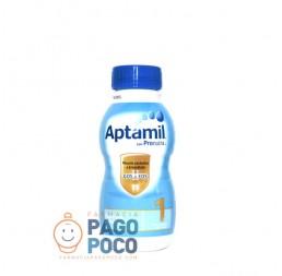 APTAMIL 1 LIQUIDO 500ML