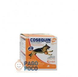 COSEQUIN TASTE HA 40CPR