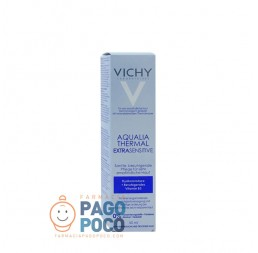 ACQUA THERMAL EX/SENSITIVE50ML