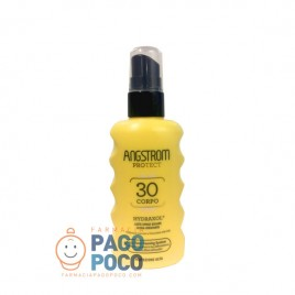 ANGSTROM PROTECT HYDRAXOL LATTE SPRAY SPF 30
