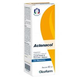 ACTENACOL 60ML