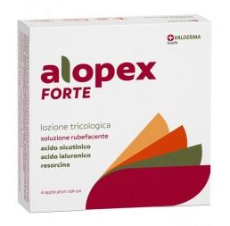 ALOPEX LOZ FORTE 20ML