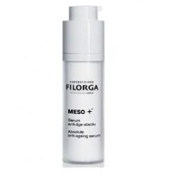 FILORGA MESO + 30ML