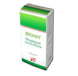 BIONIT SH ANTIFORF 200ML