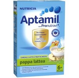 APTAMIL PAPPA LATTEA FRUT MIST