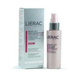 LIERAC SPRAY TONIF SENO/DECOLL