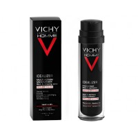 VICHY HOMME IDEALIZER P RASEE