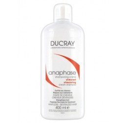 ANAPHASE SHAMPOO 400ML