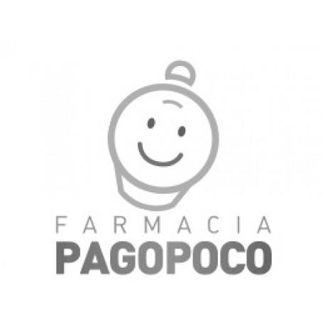 CHIODI GAROFANO 100CPS