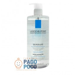 ACQUA MICELLARE P SENS 750ML