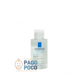 ACQUA MICELLARE P SENS 100ML