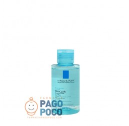 ACQUA MICELLARE P GRASSA 100ML