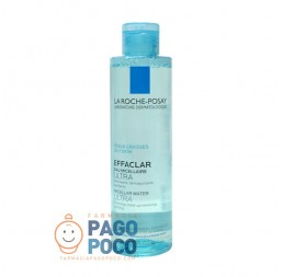 ACQUA MICELLARE P GRASSA 200ML