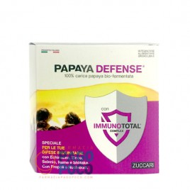 PAPAYA DEFENSE 30STICK