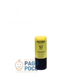 ANGSTROM PROTECT STICK SOLARE SPF 50