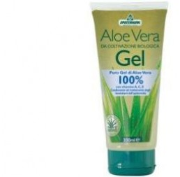 ALOE VERA GEL ACE 200ML