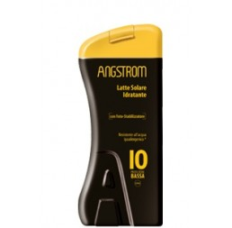 ANGSTROM LATTE SOL CRP SPF10