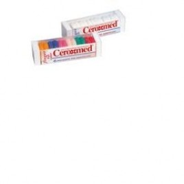 CER CEROXMED FINGER BOB COLOR