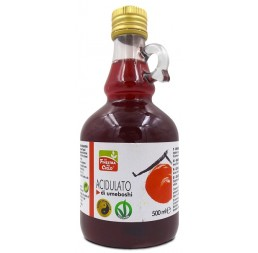 Acidulato Umeboshi 500ml
