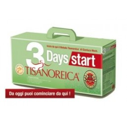 3 DAYS START 2DEC+1PREPA TISAN