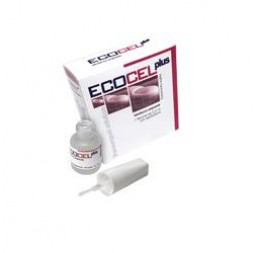 ECOCEL PLUS 3,3ML