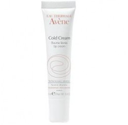AVENE COLD CREAM BALSAMO LAB