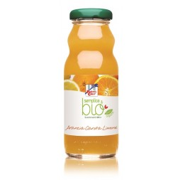 Ace Succo 200ml Sempl&bio