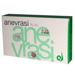 ANEVRASI PLUS 30CPS