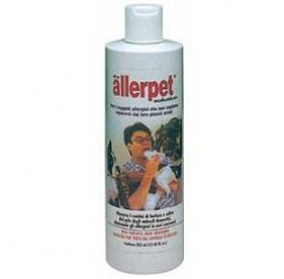 Allerpet Deallergizzante 355ml