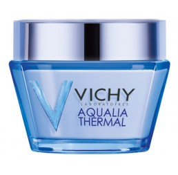 AQUALIA THERMAL LEGERE 50ML