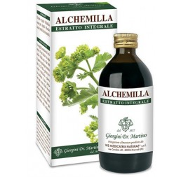 Alchemilla Estr Integr 200ml