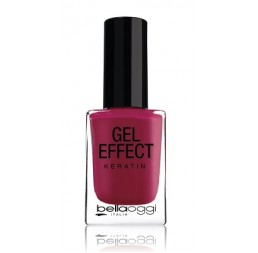 Bellaoggi Gel Effect Kerat 003