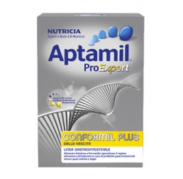 APTAMIL CONFORMIL PLUS 2X300G