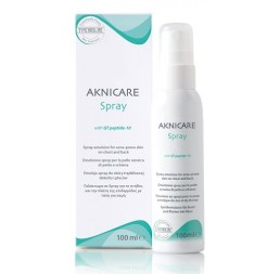AKNICARE SPRAY 100ML