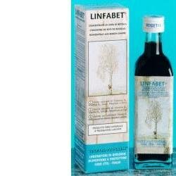 Linfabet Concentrato Bio 60ml