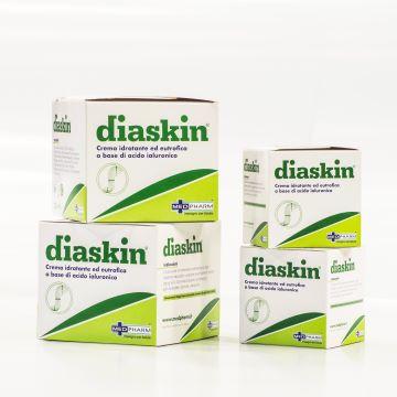 Diaskin Crema Idratante 50ml