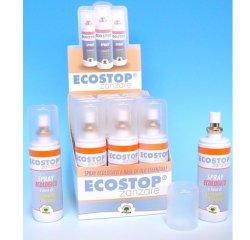 Ecostop Spray Cutaneo 100ml