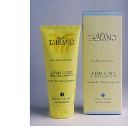 Aqua Tabiano Cr Idrat Prf200ml