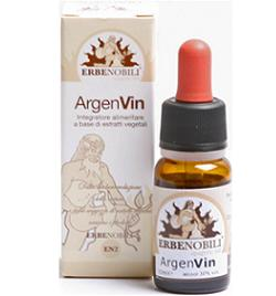 Argenvin 10ml