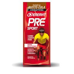 Enervit Presport Cola 1bust