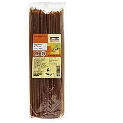 Spaghetti Farro Integrale 500g