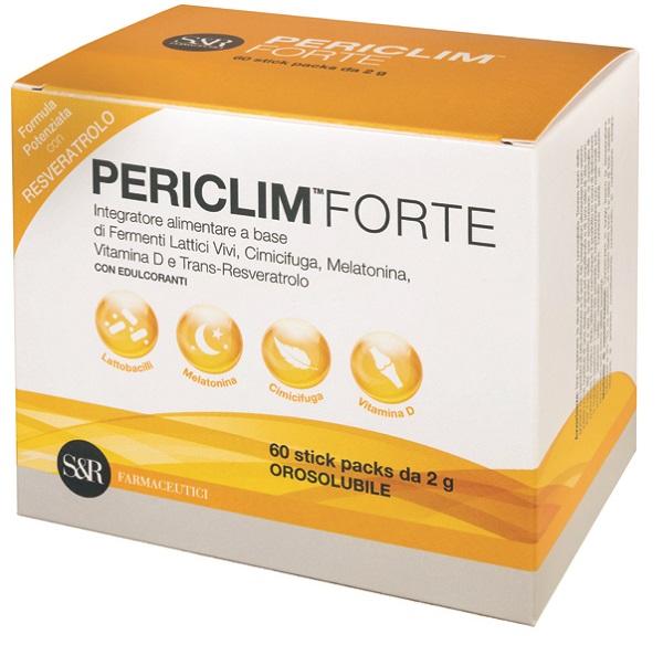 PERICLIM FORTE 60STICK